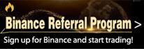 binance referral sign up cryptoapollo