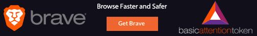 cryptoapollo-brave-banner