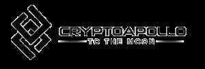 cryptoapollo-mian-logo-home-page