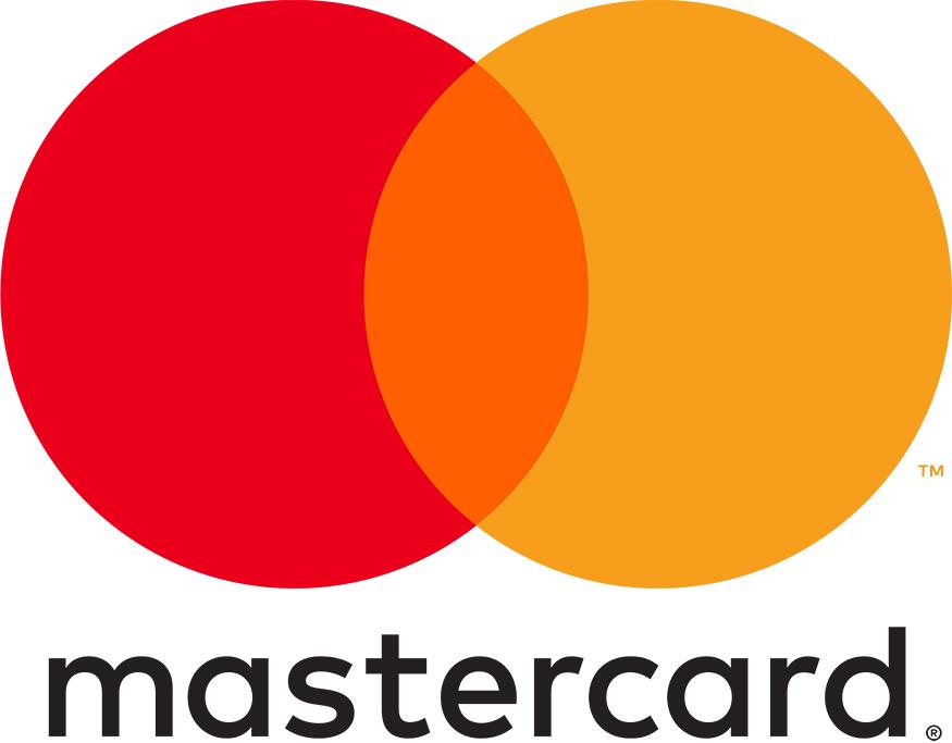 mastercard-logo-cryptoapollo