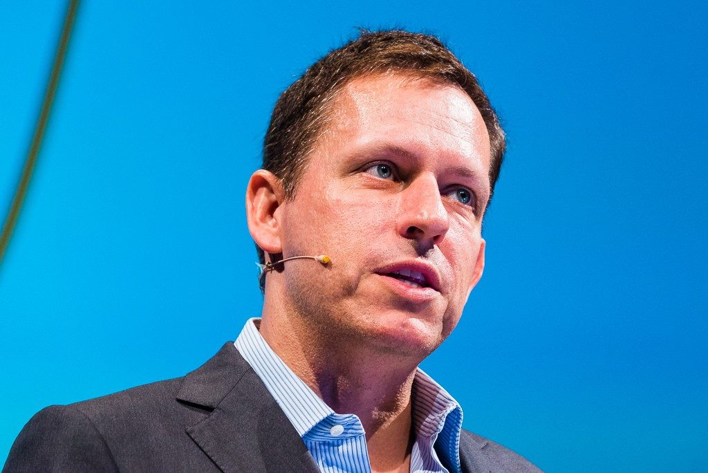 peter-thiel-cryptoapollo-news